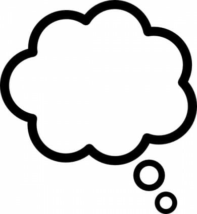 thought_cloud_clip_art_16280